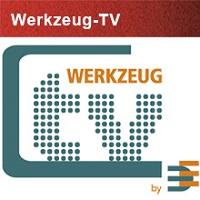 Werkzeug TV