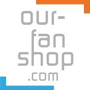 Our Fanshop