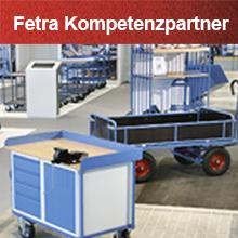 Fetra Kompetenzpartner