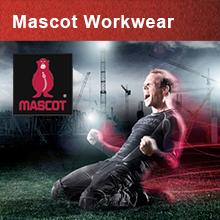 Mascot Onlineshop