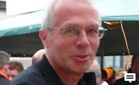 Gerald Brückner