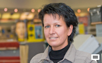 Sonja Kerkmann