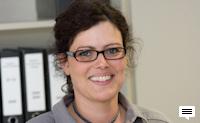 Carola Lüder