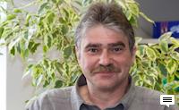 Dirk Riechert