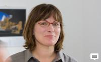 Tanja Waszak
