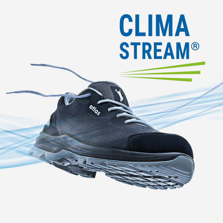 Climastream